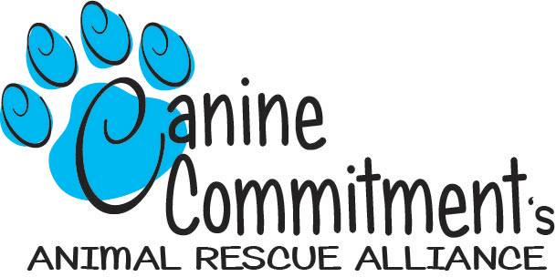 CC's Animal Rescue Alliance