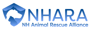 NH Animal Rescue Alliance